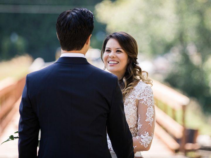 Tmx 1513889207943 D438ac14 42bc 48fe 97ea F607f0a3602d Issaquah wedding beauty