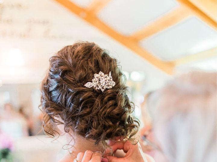 Tmx 1513889232611 5be2e5e7 432d 42d3 Afab 6cca979370a9 Issaquah wedding beauty