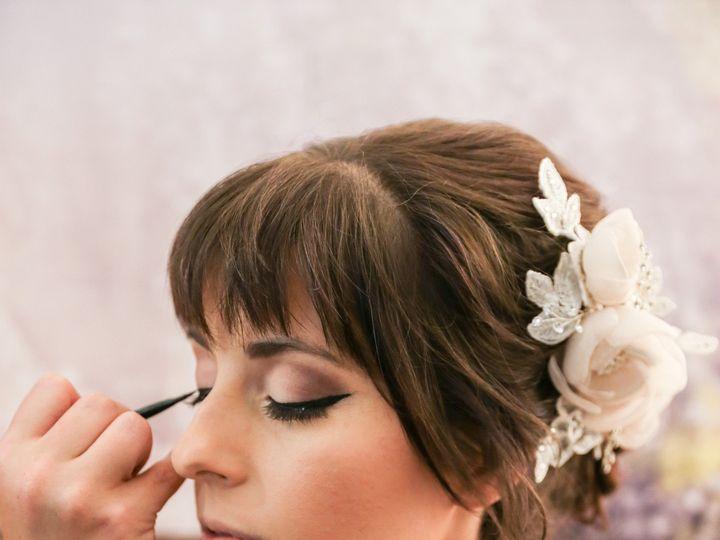 Tmx 1513889248654 A0f1612a 3ebf 4abb B83b 294645b67967 Issaquah wedding beauty