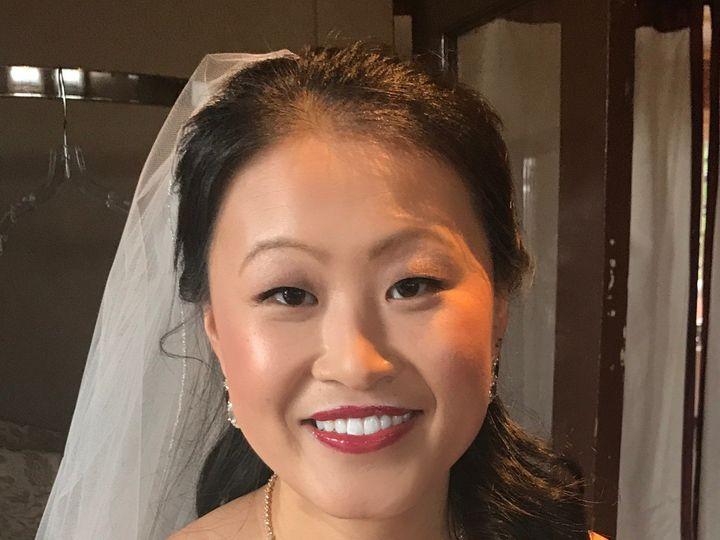 Tmx 1513889276673 633f0e49 A200 4751 905a 1aeae9c600c4 Issaquah wedding beauty