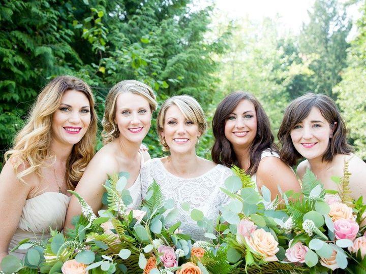Tmx 1513889288811 67b10e9c 1972 4980 A28d 3ca40c06c299 Issaquah wedding beauty