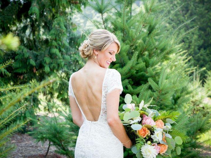 Tmx 1513889297014 7be81f07 3d30 419d 878b 995a40412509 Issaquah wedding beauty