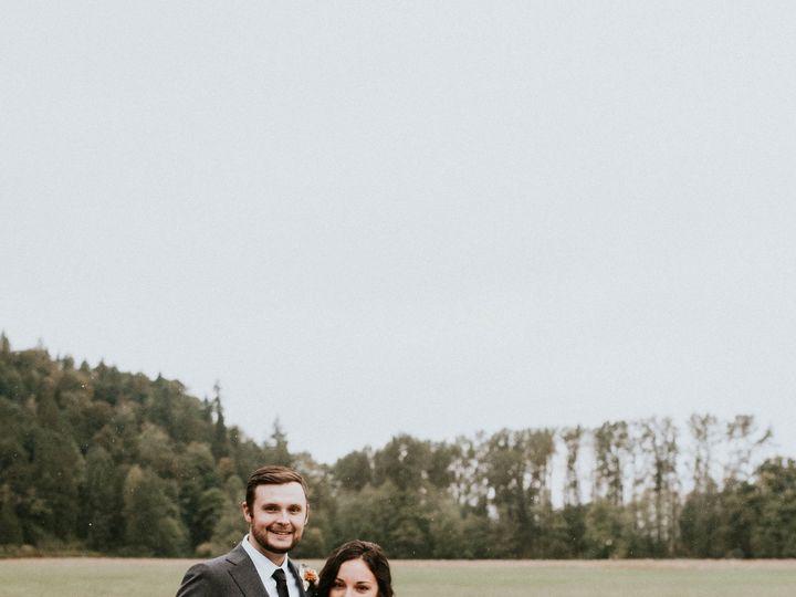 Tmx 1513889327735 51796c72 0949 44da B4fd 014f49930f91 Issaquah wedding beauty