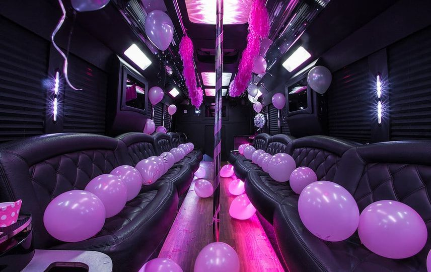 tiffanfy party bus bday 51 1043311 v1