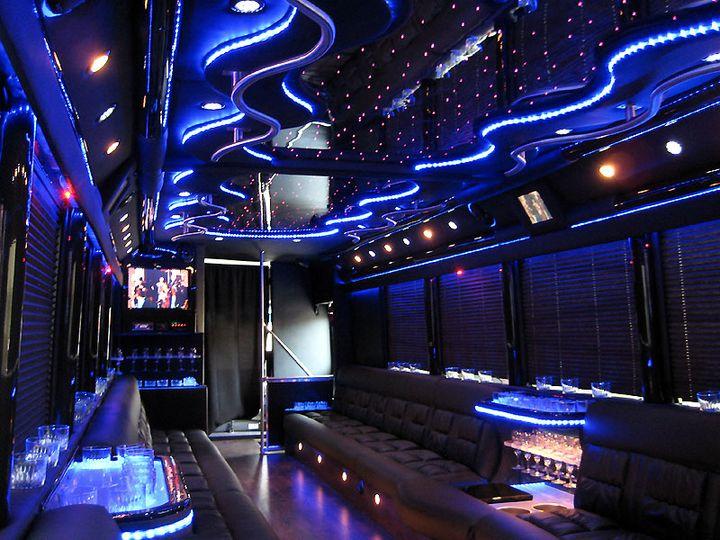 Tmx Lights 3 51 1043311 V1 Denver, CO wedding transportation