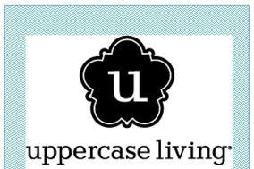Beth's Uppercase Living