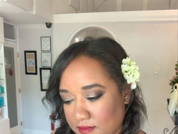 Tmx Hhhh 51 1863311 157869151817408 Melbourne, FL wedding beauty
