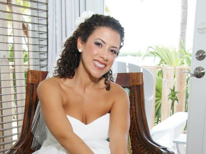 Tmx Img 2245 51 1863311 1567785152 Melbourne, FL wedding beauty