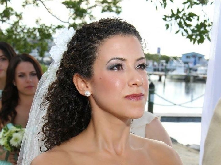 Tmx Img 2247 51 1863311 1567785152 Melbourne, FL wedding beauty