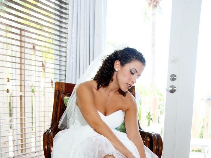 Tmx Img 2251 51 1863311 1567785161 Melbourne, FL wedding beauty