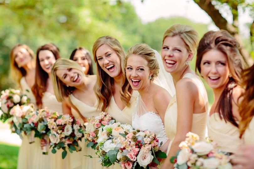 bartoncreek austin wedding