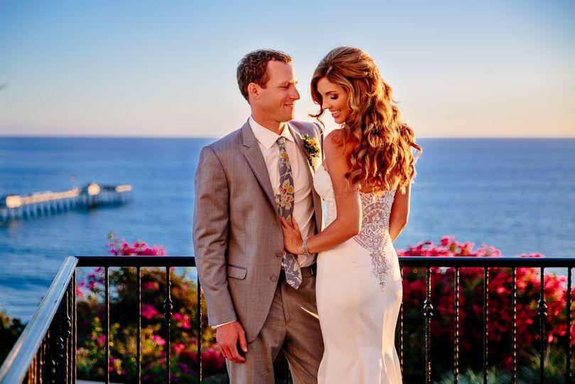 wedding photography texas
