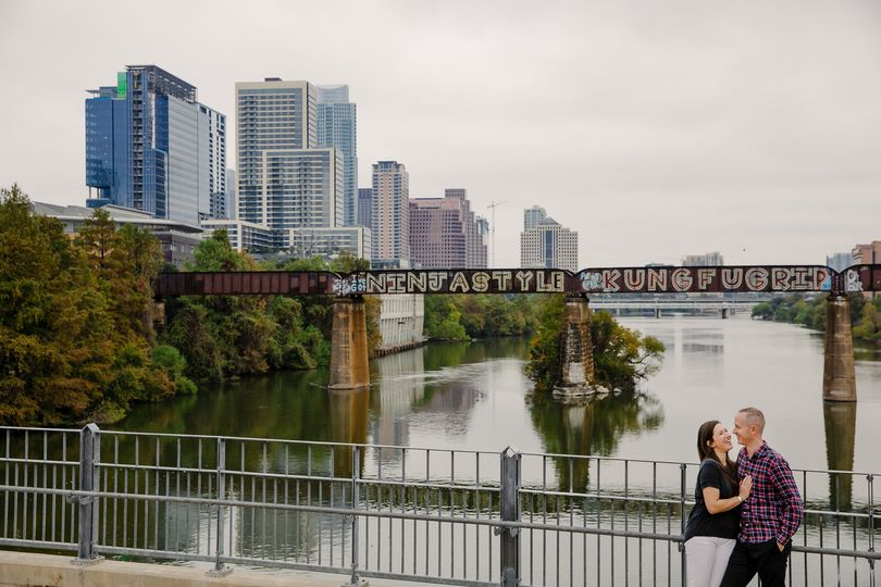 austin engagement photography emily mike 08
