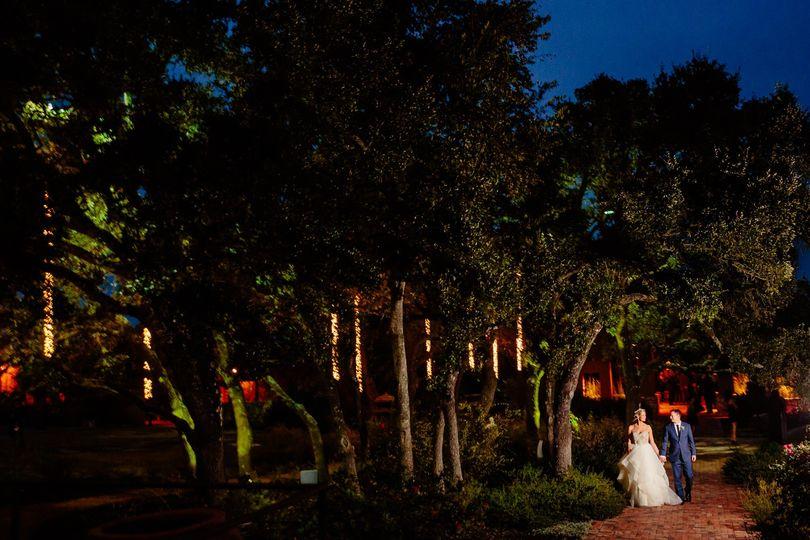 camp lucy wedding photos sarah jared 18