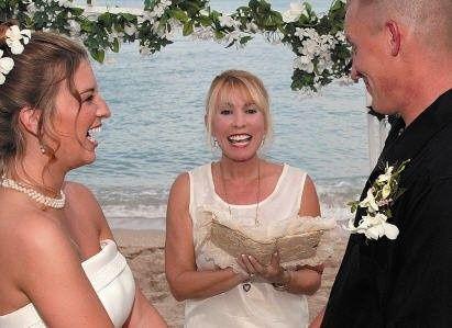 Tmx 1388794743186 Ar Pompano Beach, FL wedding officiant
