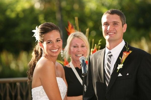 Tmx 1388794761295 Ar2 Pompano Beach, FL wedding officiant