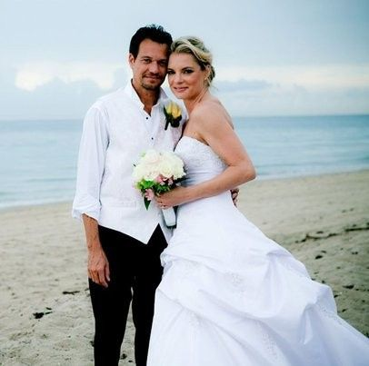Tmx 1388794768675 Ar1 Pompano Beach, FL wedding officiant