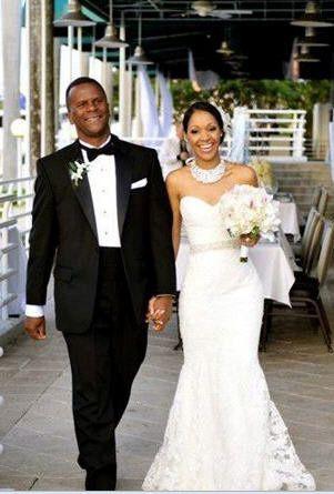 Tmx 1390179363848 Antoinette  Keith Pi Pompano Beach, FL wedding officiant