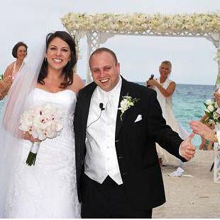 Tmx 1390179440617 Brooke  David  Pompano Beach, FL wedding officiant