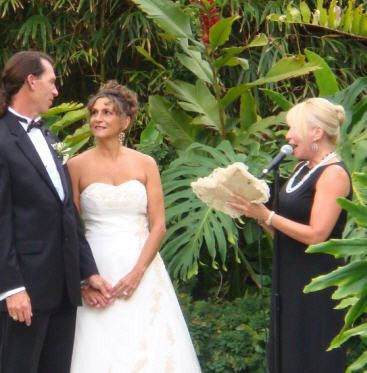 Tmx 1390179466818 Carolina  Craig  Pompano Beach, FL wedding officiant