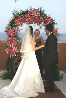 Tmx 1390179519230 Ceci  Michael  Pompano Beach, FL wedding officiant