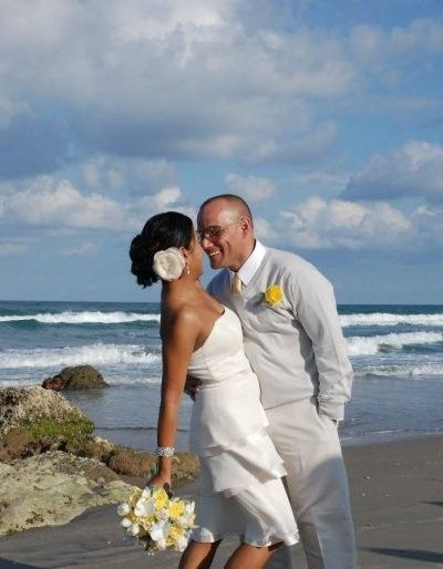 Tmx 1390179583596 Cindy  Michael Pompano Beach, FL wedding officiant