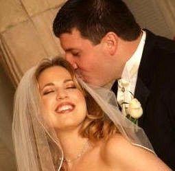 Tmx 1390179645436 Dana  Sergi Pompano Beach, FL wedding officiant
