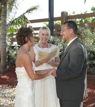 Tmx 1390179667685 Dana  Mike  Pompano Beach, FL wedding officiant