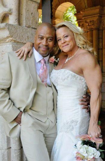 Tmx 1390179692846 Deb  Lateef  Pompano Beach, FL wedding officiant