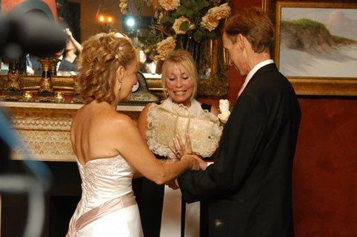 Tmx 1390179731089 Diane And Jim  Pompano Beach, FL wedding officiant