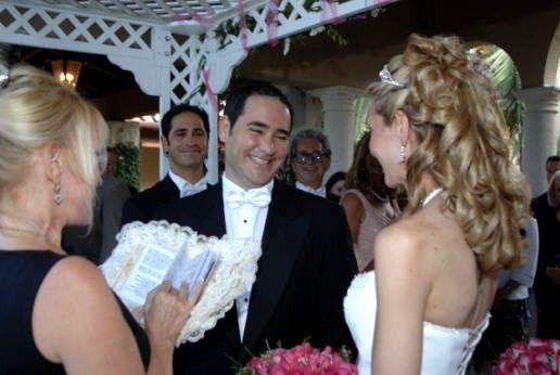 Tmx 1390179771672 Donna  Jaso Pompano Beach, FL wedding officiant
