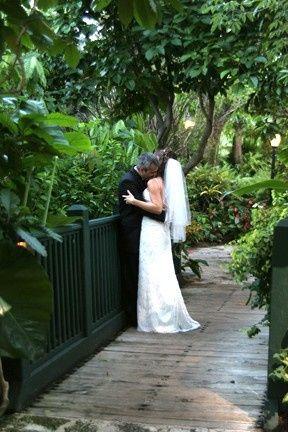 Tmx 1390179793566 Dori  Mike  Pompano Beach, FL wedding officiant