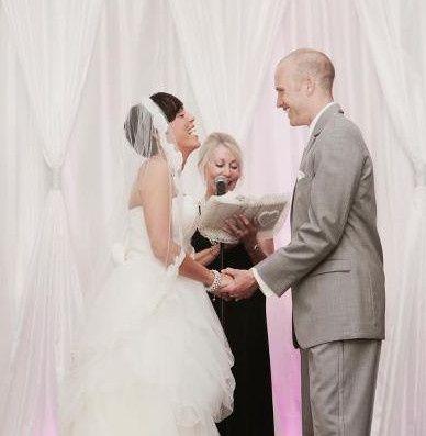 Tmx 1390179821567 Draping  Backdro Pompano Beach, FL wedding officiant