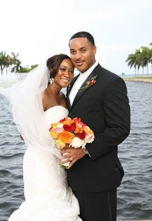 Tmx 1390179878100 Edline  Kirk  Pompano Beach, FL wedding officiant