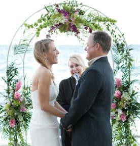 Tmx 1390181671048 Alivanc Pompano Beach, FL wedding officiant
