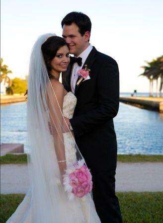 Tmx 1390185422689 Gisela  Rich  Pompano Beach, FL wedding officiant