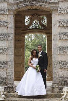 Tmx 1390185551274 Gloria  Lou Pompano Beach, FL wedding officiant