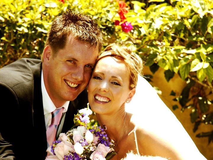 Tmx 1390185645959 Ildiko  Jor Pompano Beach, FL wedding officiant