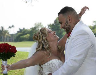 Tmx 1390185685163 Ivy  Jerry  Pompano Beach, FL wedding officiant