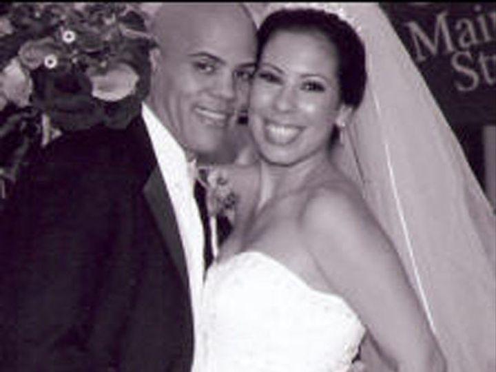 Tmx 1390185717879 Jackie  Reese  Pompano Beach, FL wedding officiant