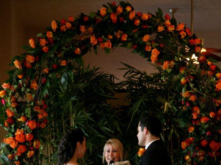 Tmx 1390185895429 Jamie  Gab Pompano Beach, FL wedding officiant