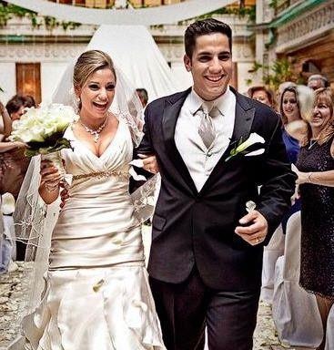 Tmx 1390186008588 Janet  Anthony Pompano Beach, FL wedding officiant