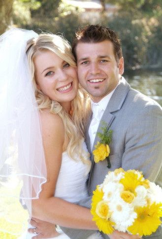 Tmx 1390186440141 Jessica  Alex  Pompano Beach, FL wedding officiant