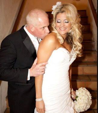 Tmx 1390186918670 Mia  Jeff Pompano Beach, FL wedding officiant