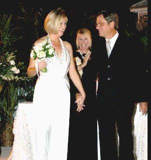 Tmx 1390187033451 Tracey  Ron  Pompano Beach, FL wedding officiant