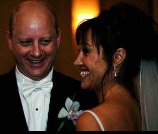 Tmx 1390188168142 Tatiana  Eric  Pompano Beach, FL wedding officiant