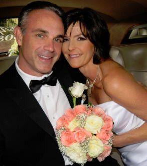 Tmx 1390188523879 Joline  Johnny Ca Pompano Beach, FL wedding officiant