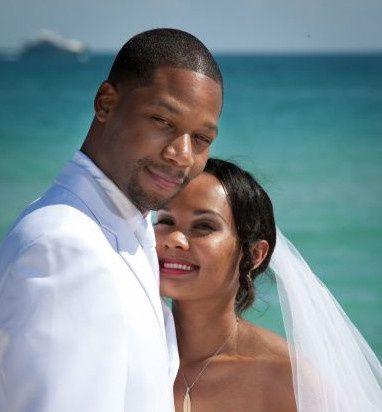 Tmx 1390188555058 Kadie  Kion Pompano Beach, FL wedding officiant