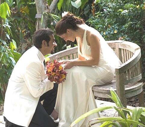 Tmx 1390188576141 Leya  Ashish  Pompano Beach, FL wedding officiant