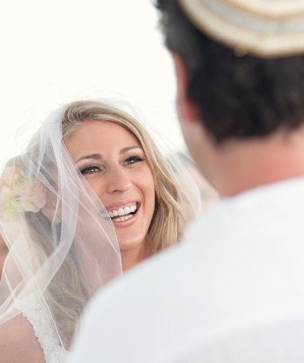 Tmx 1390188917701 Kristina  Seth Hazelr.co Pompano Beach, FL wedding officiant